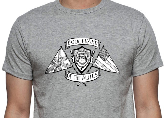 Click for purchase info